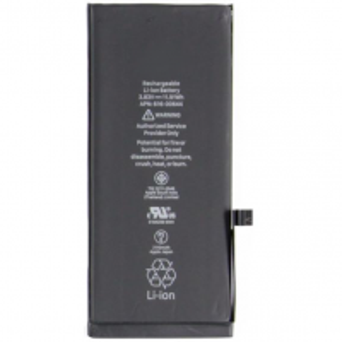 Bateria Para IPhone 11