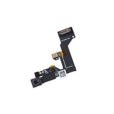 Camara Frontal IPhone 6G Plus