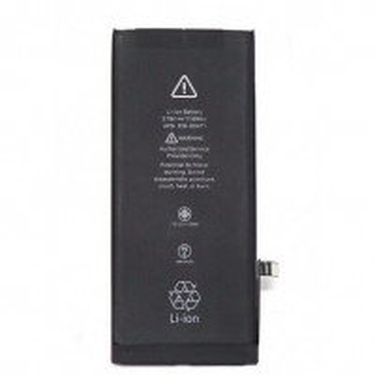 Bateria para Iphone XR