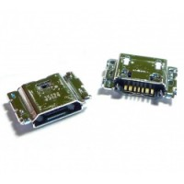 Conector Carga Samsung J1 /...