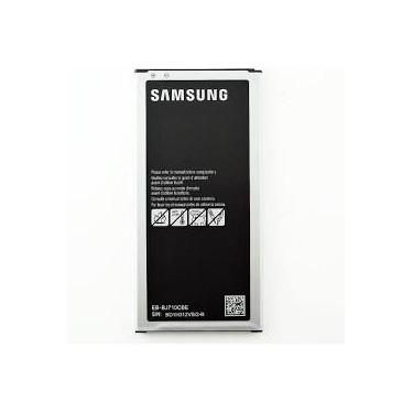 Batería Samsung J7 2016 /...