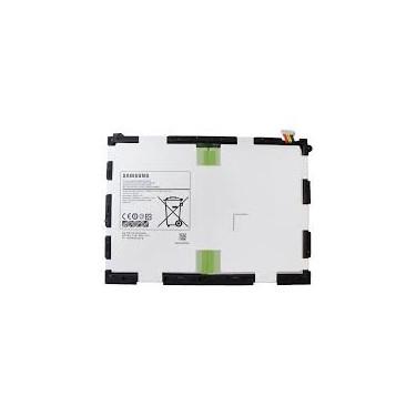 Bateria Samsung Galaxy Tab...