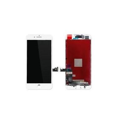 Pantalla ERC Iphone 7G