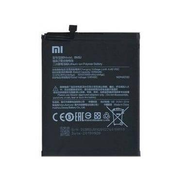 Batería BM3J para Xiaomi Mi...