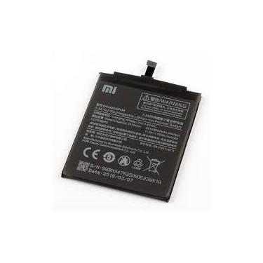 Bateria BN34 Para REDMI 5A