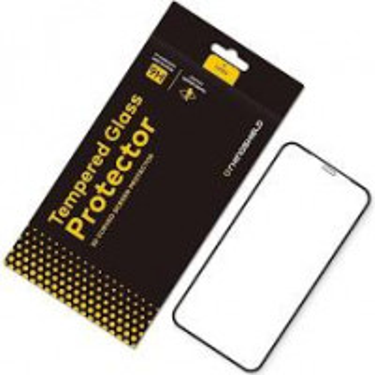 Cristal Templado IPhone7G...