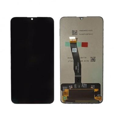 Pantalla Huawei P Smart...