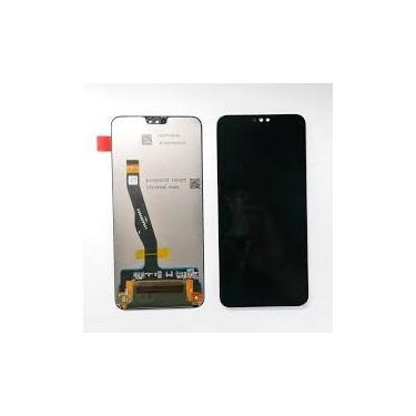 Pantalla Para Huawei HONOR 8X