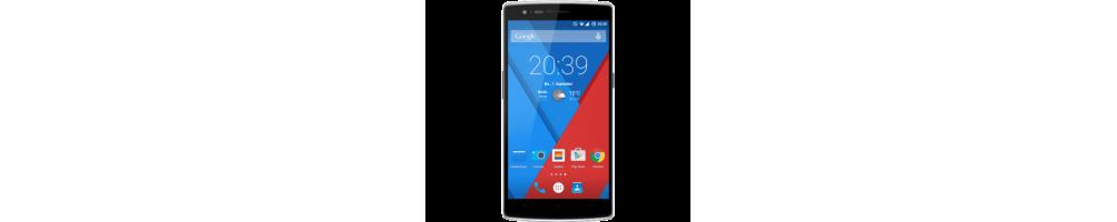 Repuestos para móviles OnePlus Serie One