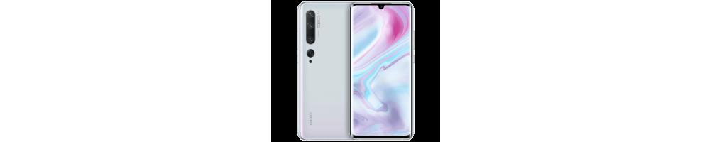 Repuestos para móviles Xiaomi Serie Mi Note