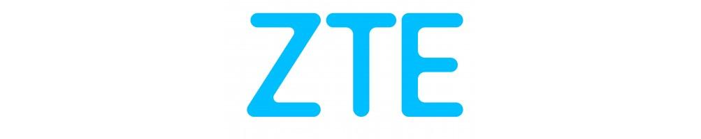Repuestos para móviles ZTE