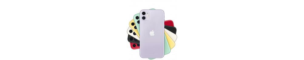 iPhone 11 / A2221 A2111 A2223