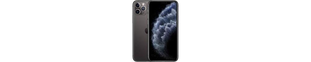 iPhone 11 Pro / A2215 A2160 A2217