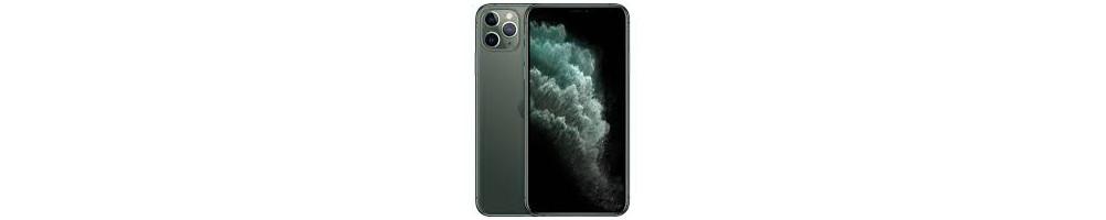 iPhone 11 Pro Max / A2218 A2161 A2220