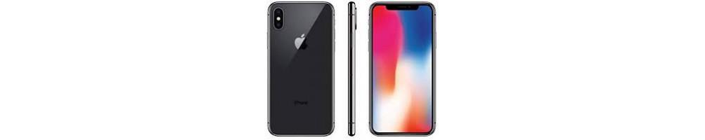iPhone X (5.8) / A1865 A1901 A1902