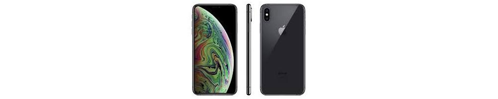 iPhone Xs / A1920 A2097 A2098 A2100