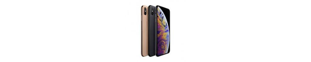 iPhone Xs Max / A1921 A2101 A2102 A2104