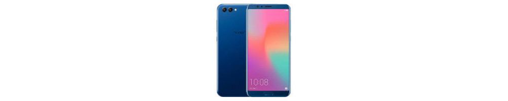 HONOR VIEW 10 / V10