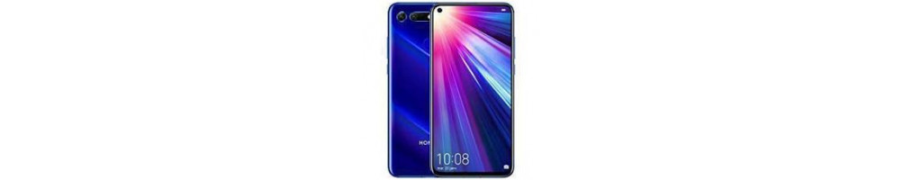 HONOR VIEW 20 / V20