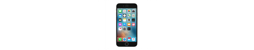 Repuestos para moviles Apple serie 6