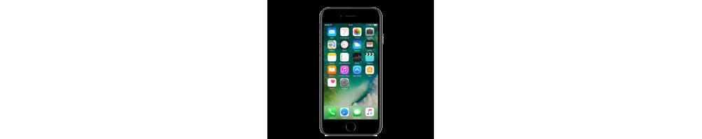 Repuestos para moviles Apple serie 7