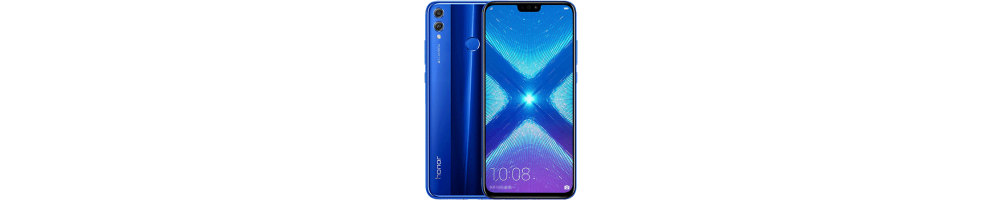 Repuestos para móviles Huawei Serie Honor